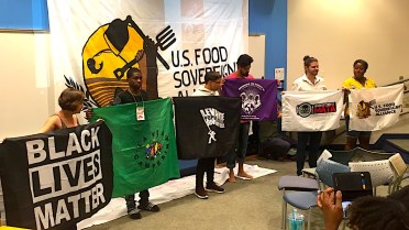 AT_USFSA_Meeting_Food_Sovereignty_IMG-2164_Featured
