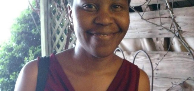 FaithLands Pilot Project in North Carolina Welcomes Our New Coordinator, Josie Walker