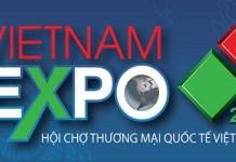 Представители МСХ РФ приняли участие в выставке «VIETNAM EXPO 2018»