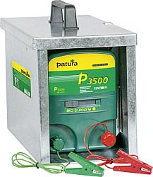 10-900201_Tragebox_Compact_P3500_547B1110