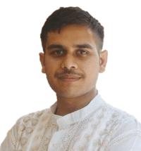 aditya-singh