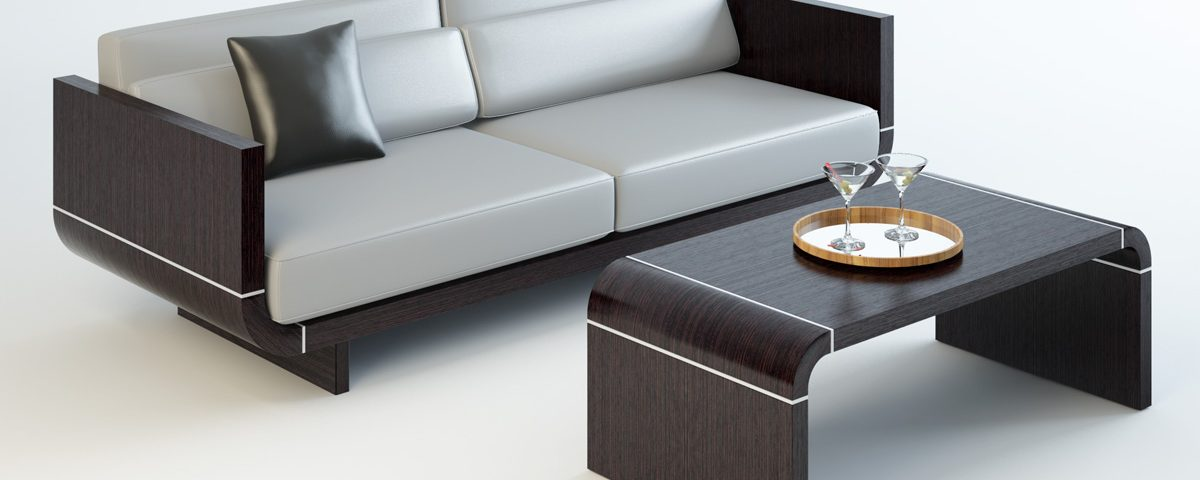 office sofas and chairs wing futon sofa bed agrasen industries industrial furniture designer