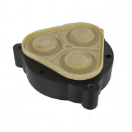 diaphragm assy