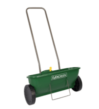 Scotts Evergreen Easy Spreader Plus +