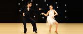 perform_at_austin_uptown_dance_