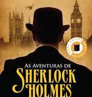 As aventuras de Sherlock