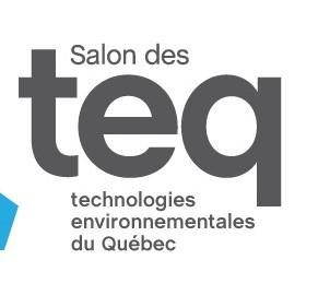 Salon des technologies environnementales du Québec 13