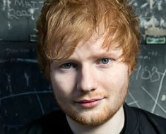 Ed Sheeran Perfect Mashup 2018 with Ariana Grande, John Legend & Meghan Trainor with Lyrics
