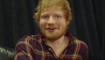 Ed Sheeran - Photograph ft  Little Mix (NEW VERSION)