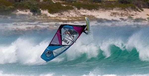 Risultato immagine per windsurf karpathos