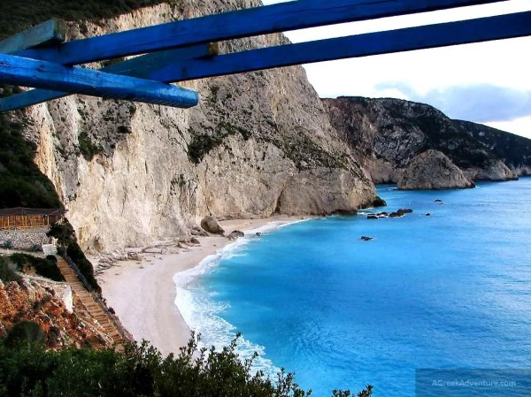 Top Things To Do in Lefkada Greece AGreekAdventure