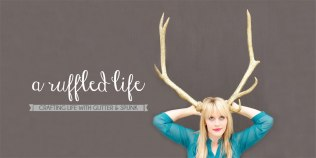 A Ruffled Life Blog