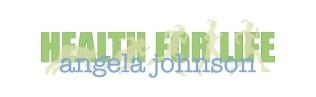Health for Life Website