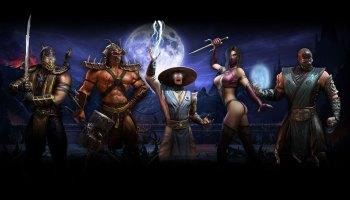 Mortal Kombat 9 Fatality Cheat Sheet | AGREEorDIE