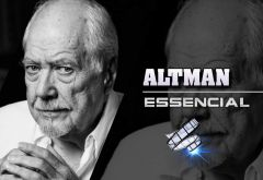 Robert Altman: 10 filmes essenciais