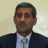 Dr.Abdelkareem Kassem