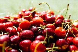 cherries-1836396_1280