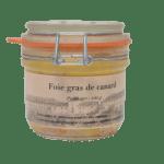 Foie_gras_de_canard_190g-removebg