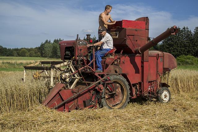 Falta de mão de obra qualificada é desafio para o agronegócio