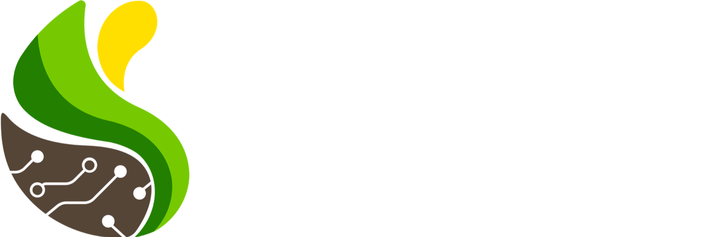 AgriConnected