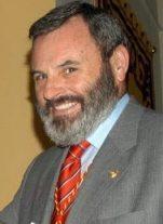Juan Lillo