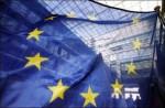 Bruselas avala el criterio de la Junta para acceder a la Reserva Nacional