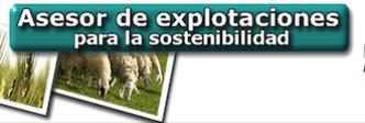 Asesor de explotaciones agricolas