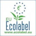 Convocadas ayudas a la producción ecológica.