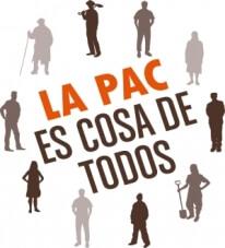 Pac 2016