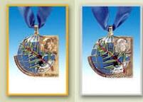 premios consejo oleicola internacional