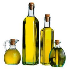 aceite de oliva marca blanca