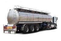 cisterna de aceite