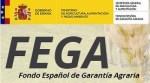 El FEGA establece la tasa de reembolso provisional 2107 en el 1,38%