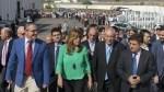 Reactivan subvención del seguro del olivar suspendida 2012