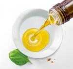 ¿Por qué no exigimos calidad en el aceite de oliva?.