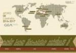 El consumo mundial del aceite de oliva descenderá 11%