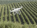 Curso de piloto de Dron