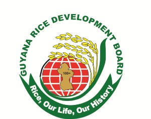 GRDB New Logo