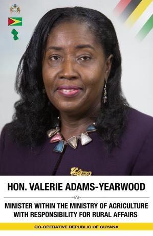 Valerie Adams-Yearwood-page-001