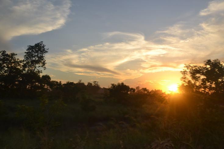 sunset-in-annai-region-9