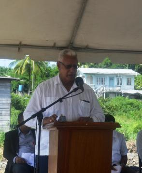 agriculture-minister-noel-holder-while-delivering-remarks