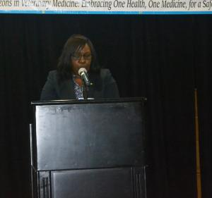minister-within-the-ministry-of-public-health-dr-karen-cummings