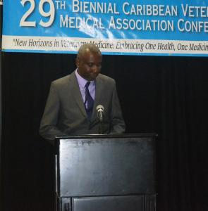 president-of-the-guyana-veterinary-association-dr-nicholas-waldron