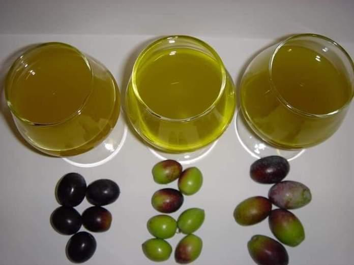 Comment réussir à avoir une huile de qualité ?