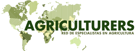 Agriculturers