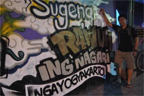 GRAFFITY JOGJA -005