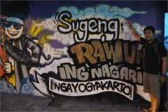 GRAFFITY JOGJA -008