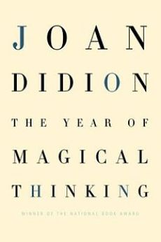 Joan_Didion_The_Year_of_Magical_Thinking_2005