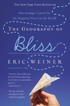 review-geography-of-bliss