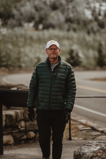 JadiCurtis_YellowstoneTrip2018-200